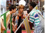 イタイケに恋して「episode1 こじらせ男子3人組が恋のキューピッド!?」