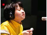 テレビ東京オンデマンド「お耳に合いましたら。第1話 パーソナリティーはじめました」