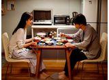 テレビ東京オンデマンド「ただ離婚してないだけ 第1話」