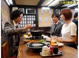 テレ朝動画「刑事7人(2021) 第3話」