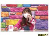 テレ朝動画「ももクロChan〜Momoiro Clover Z Channel〜 #557」