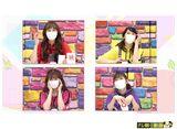 テレ朝動画「ももクロChan〜Momoiro Clover Z Channel〜 #558」