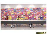 テレ朝動画「ももクロChan〜Momoiro Clover Z Channel〜 #559」