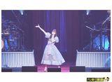 テレ朝動画「ももクロChan〜Momoiro Clover Z Channel〜 #560」