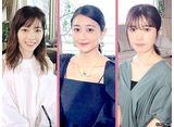 カンテレドーガ「グータンヌーボ2 #125 美山加恋×和田彩花×西野七瀬」