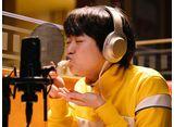 テレビ東京オンデマンド「お耳に合いましたら。 第2話 マイクがなきゃ始まらない」
