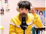 テレビ東京オンデマンド「お耳に合いましたら。 第3話 壁越しの関係」