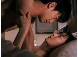 テレビ東京オンデマンド「にぶんのいち夫婦 第3話」