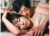 テレビ東京オンデマンド「にぶんのいち夫婦 第4話」