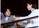 テレビ東京オンデマンド「にぶんのいち夫婦 第5話」