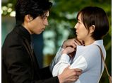 テレビ東京オンデマンド「にぶんのいち夫婦 第6話」