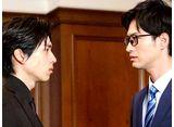 テレビ東京オンデマンド「にぶんのいち夫婦 第7話」