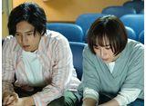 テレビ東京オンデマンド「にぶんのいち夫婦 第8話」