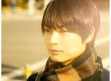 夢中さ、きみに。 第5話 走れ山田!/夢中さ、きみに。