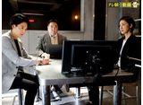 テレ朝動画「緊急取調室(2021)第五話 容疑者はロボット」