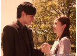 カンテレドーガ「彼女はキレイだった #8 愛情と友情の狭間!仲間たちの絆と決意」
