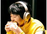テレビ東京オンデマンド「お耳に合いましたら。第7話 ヘタレ王子の八本の矢」