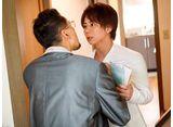 テレビ東京オンデマンド「ただ離婚してないだけ 第7話 悪夢の再来」
