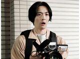テレビ東京オンデマンド「家、ついて行ってイイですか? 2軒目」