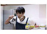 おにぎりあたためますか 「北海道の食を応援!商品開発への道 札幌編」 #5