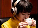 テレビ東京オンデマンド「お耳に合いましたら。第10話「母との想い出は お口に苦し」」