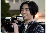 テレビ東京オンデマンド「家、ついて行ってイイですか? 5軒目」