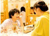 テレビ東京オンデマンド「お耳に合いましたら。第11話 友情の行方はサイの目次第」