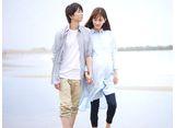 テレビ東京オンデマンド「ただ離婚してないだけ 第11話 天国と地獄」