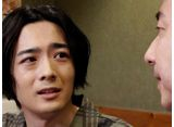 テレビ東京オンデマンド「家、ついて行ってイイですか? 6軒目」