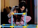 テレビ東京オンデマンド 来世ではちゃんとします2 第一話「ヤリマン桃江ちゃんの婚活」「ヤリチン松田の憂鬱」