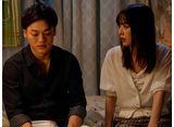 テレビ東京オンデマンド 来世ではちゃんとします2 第三話「2つのヤバい恋」「桃江ちゃんの恋人?」