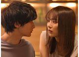 テレビ東京オンデマンド 来世ではちゃんとします2 第四話「桃江ちゃんの恋人?後編」「悩めるお年頃」