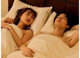 テレビ東京オンデマンド 来世ではちゃんとします2 第五話「林くんの好きな人」「檜山くんの休日」「愛されたいよ」