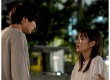 テレビ東京オンデマンド 来世ではちゃんとします2 第六話「梅ちゃん遭難事件簿」「禁断の社内恋愛」