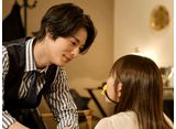 テレビ東京オンデマンド 来世ではちゃんとします2 第七話「Aくんの事情」「ヤリマンとヤリチンの過去」