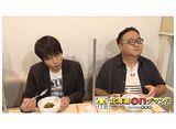 おにぎりあたためますか 「北海道の食を応援!商品開発への道 札幌編」 #9