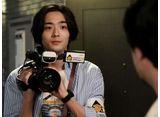 テレビ東京オンデマンド「家、ついて行ってイイですか? 7軒目」