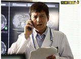 テレ朝動画「ドクターY〜外科医・加地秀樹〜(2021)」