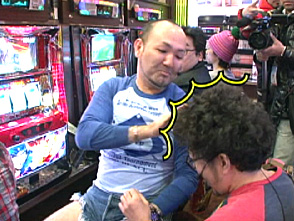 黄昏☆びんびん物語 #49 第25回 前半戦