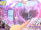 ビワコのラブファイター #111「CRぱちんこ冬のソナタ Final」