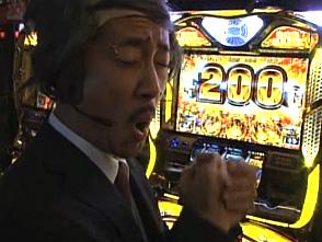 ガル憎・塾長のそれゆけ!サラもり物産株式会社 #2(前半戦)