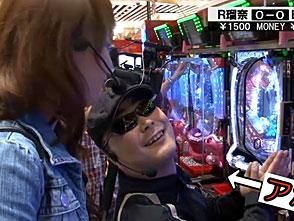 サイトセブンカップ #172 14シーズン バイク修次郎 vs ルナルナ☆(前半戦)