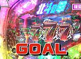 サイトセブンカップ #180 14シーズン チャーミー中元 vs ゼットン大木(前半戦)
