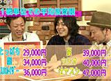 パチスロバトルリーグ #417 第16シーズン 総集編