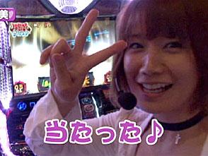 レディースバトル〜二階堂が挑戦〜 #139 水瀬美香&銀田まい(前半戦)