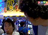 スロもんTAG #14 木村魚拓&諸積ゲンズブール vs 塾長&中武一日二膳 2