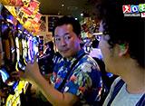 スロもんTAG #16 木村魚拓&諸積ゲンズブール vs 塾長&中武一日二膳 4