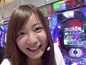ブラマヨ吉田のガケっぱち #70 まちゃまちゃ 前編