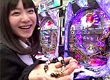 ブラマヨ吉田のガケっぱち #72 東京ダイナマイト ハチミツ二郎 前編