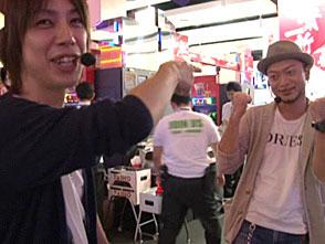 嵐・梅屋のスロッターズ☆ジャーニー #233 滋賀県 後編